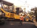 asfaltb